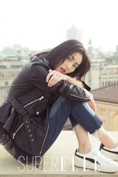 Liu Wen, Model Face, Chinese Model, China, Victoria Secret Fashion Show, Asian Woman, Asian Beauty, Supermodels, Riding Helmets