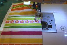 Legal Como costurar uma saia de babados em camadas , Como costurar uma saia de babados em camadas Um modelo fácil que pode ser feito para mulheres e crianças, este tipo de saia em camadas é confeccio... , Rogério Wilbert , http://blog.costurebem.net/2012/03/como-costurar-uma-saia-de-babados-em-camadas/ ,  #costura #máquinadecostura #roupas #saia
