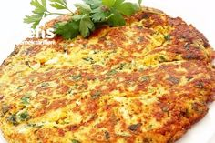 Shrink your URLs and get paid! Best Breakfast Recipes, Best Dinner Recipes, Summer Recipes, Italian Breakfast, Turkish Breakfast, Egg Recipes, Chicken Recipes, Brunch, Breakfast Pastries