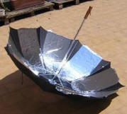 Building your own solar cooker is a great way to cook meals using the power of the sun. You can easily and inexpensively make your own DIY solar cooker. Survival Prepping, Emergency Preparedness, Survival Skills, Homestead Survival, Survival Gear, Doomsday Survival, Emergency Planning, Doomsday Prepping, Emergency Kits