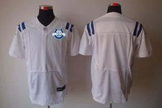 Wholesale 280 Best NFL Indianapolis Colts images   Indianapolis Colts, Frank  for cheap