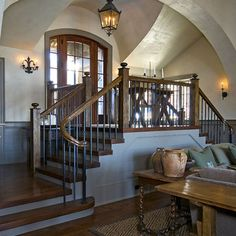 English Country Design Ideas, Pictures, Remodel and Decor