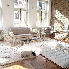 lena terlutter 39 s closet my home pinterest kleiderschrank schrank und ankleide. Black Bedroom Furniture Sets. Home Design Ideas