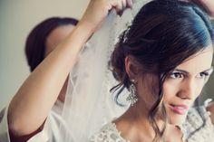 How to become a more creative and artistic wedding photographerOrlando Wedding Photographers | Lotus Eyes Photography