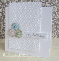 Mellymoo Papercrafting   Rebecca Hoy