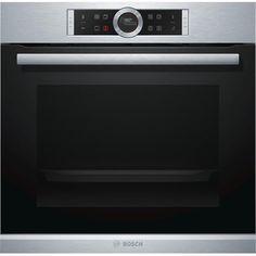 Lò nướng Bosch HBG655HS1 chiết khấu cao nhất tại bếp Elegant