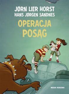 "Przeczytałam książkę: ""Operacja Posąg"" Jørn Lier Horst, Hans Jørgen Sandnes Family Guy, Guys, Memes, Fictional Characters, Literatura, Meme, Fantasy Characters, Sons, Boys"