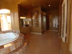 Impact Remodeling is your Phoenix bathroom remodeling company of choice. Impact Remodeling is known for our artisan craftsmanship, attention to detail, and professional work that is fully licensed, bonded, and insured for general contracting in the State of Arizona (ROC# 298594). Contact us by calling: (602) 451-9049 or clicking this image. Mention Pinterest for 10% off!