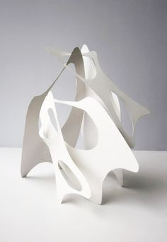 Generative design operates as picture catalogue concentrating on parametric design and generative design. Being highly picky this shot will ...