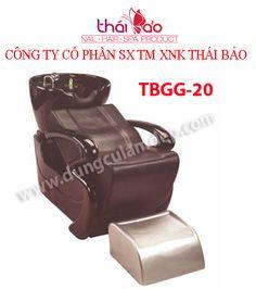 Giường gội chất lượng cao, ghế gội đầu với chất liệu cao cấp, giường gội đầu Thái Bảo Supply,TBGG20, tbgg20    http://dungculamdep.com/?page=2&nsp=84&lspid=&spid=2303#.WLgF0R-g_IU