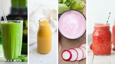Detox Juices for Weight Loss - kevin - Healthy Juices, Healthy Snacks, Healthy Recipes, Detox Juices, Weight Loss Detox, Weight Loss Smoothies, Junk Food, Workout Bauch, Home Baking