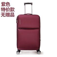 Цвет: Пурпурно красный специальное предложение бесплатные подарки