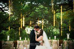 Sacred Oaks Wedding Photography | Rachel & Will – Dripping Springs » Matt Montalvo Photography