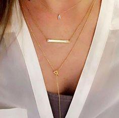#icovet #stelladotstyle #fashion #jewellery #jewelry #bespokebysd