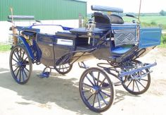 Regency Glossary | Sharon Lathan Landau – A four-wheeled fancy carriage with a hood in two pieces that could be fastened overhead or opened up like a convertible, which made it a favorite for warm weather. With a raised seat in front for the coachman, it accommodated four passengers with double seats facing each other. The landau was usually pulled by four horses, but two could be used.