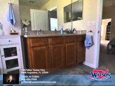 Homes for Sale - 168 Fallen Timber Way Saint Augustine FL 32084 - Jamie Jo Cribbs - http://jacksonvilleflrealestate.co/jax/homes-for-sale-168-fallen-timber-way-saint-augustine-fl-32084-jamie-jo-cribbs-2/