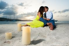 Atlanta, Georgia couple at their destination engagement session in St. Croix Virgin Islands.  Read about this session and see more photos on my blog at: http://www.matthewdruin.com/blog/engagements/helen-jeremy-destination-engagement-in-st-croix/  Join Me On Facebook! www.facebook.com/matthewdruin  Atlanta Based Wedding Photographer www.matthewdruin.com