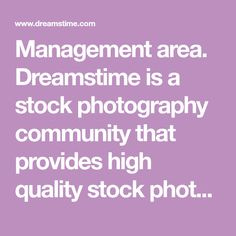 Dreamstime is a stock photography community that provides high quality stock photos and stock images. Happy Life, Management, Community, Stock Photos, How To Plan, Photography, Discovery, Tulip, Nature