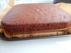 Chef Blog, Vanilla Cake, Tiramisu, Banana Bread, Cheesecake, Food And Drink, Gluten Free, Paleo, Ethnic Recipes