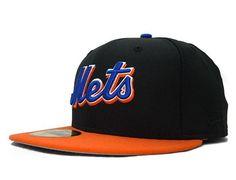 New Era Baseball Hats | new-era-mlb-ny-mets-59fifty-fitted-baseball-cap-2.jpg