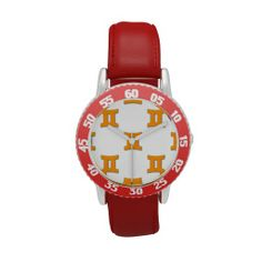 >>>Order          	Gemini Pattern Orange Wristwatches           	Gemini Pattern Orange Wristwatches This site is will advise you where to buyReview          	Gemini Pattern Orange Wristwatches please follow the link to see fully reviews...Cleck Hot Deals >>> http://www.zazzle.com/gemini_pattern_orange_wristwatches-256477482412467294?rf=238627982471231924&zbar=1&tc=terrest