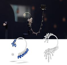 Extremely Piaget Collection: Diamonds, Gold…and Lots of Colour - See more at: http://www.katerinaperez.com/2015/02/03/extremely-piaget-collection/#sthash.fpba3K9d.dpuf