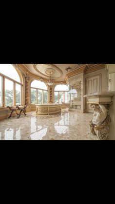 Cornerstone Granite And Tile We Have Been Transforming Our Customeru0027s  Visions Into Reality And Would Like