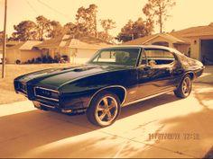 Carros antigos, minha paixao..!