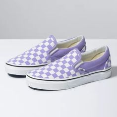Cute Vans, Cute Shoes, Me Too Shoes, Cool Vans Shoes, Vans Slip On Shoes, Vans Shoes Fashion, Vans Shoes Women, Fashion Outfits, Mom Outfits