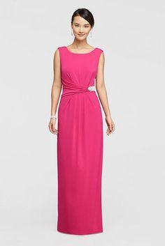 vestido-mae-do-noiva-noiva-senhora (56)