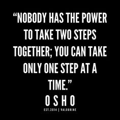 Osho Quotes On Life, Sucess Quotes, Spiritual Quotes, Wisdom Quotes, Motivational Quotes, Quotes Motivation, Quotes Inspirational, Quote Life, Short Quotes