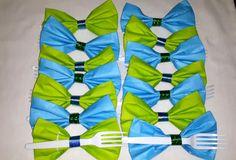 Cute Bow ties