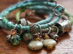 free jewelry tutorial