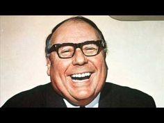 YouTube - 05. Juni 1979 - Todestag des Heinz Erdardt