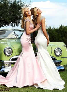 Sherri Hill Party Dresses give u best solution. sherri hill strapless ball gown free and fast shipping Prom Sherri Hill, Princess Prom Dresses, Homecoming Dresses, Party Dresses, Dresses 2016, Pageant Dresses, Long Dresses, Satin Dresses, Stylish Dresses