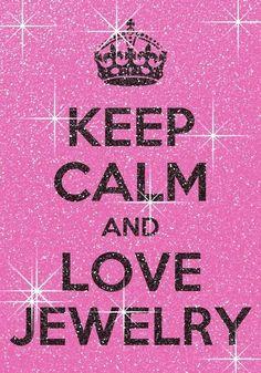 Always! :D
