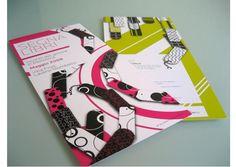 Creative Brochures