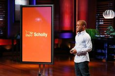 More than $100 million in scholarships go unclaimed every year. Scholly is connecting students with these and other funds