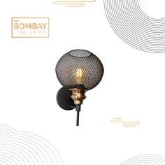 Tendencias decoración   Bombillos de filamento led   Iluminación residencial   #hechoencolombia #decoraciondeinteriores #lamparasdecorativas #iluminación #tendencias #led #diseño #arquitectura #interiorismo Ceiling Lights, Led, Lighting, Pendant, Inspiration, Home Decor, Hanging Lamps, Trends, Interiors