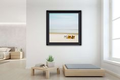 Long exposure capturing and recreating the seashore. Abstract Photography, Color, Photography, Abstract