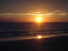 A Beach'n Place Fort Myers Beach Rental