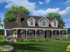 maine modular homes home plans building. Interior Design Ideas. Home Design Ideas