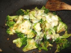 Diabetic Recipes: Mexican Steak and Broccoli Mexican Dishes, Mexican Food Recipes, Steak And Broccoli, Clean Eating, Healthy Eating, Diabetic Friendly, Melted Cheese, Diabetic Recipes, Diabetes
