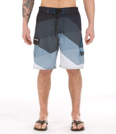 Discover Canada's leading clothing brand, from outerwear up to to ready-to-wear for Men, Women and Children of all ages. Point Zero represents family, adventure and new beginnings representing a lifestyle that is limitless. Patterned Shorts, Ready To Wear, Lifestyle, Children, Board, Swimwear, Pants, How To Wear, Clothes