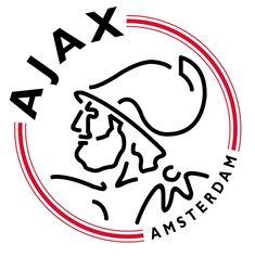 AJAX - Pesquisa do Google