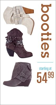 Get it at Gordmans! OMG I need these!