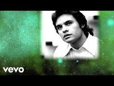 Juan Gabriel - Siempre en Mi Mente (Cover Audio) - YouTube Juan Gabriel Songs, Broken Heart Songs, Good Music, My Music, Jose Luis Rodriguez, Carlo Rivera, Miguel Bose, Funny Songs, Happy Song