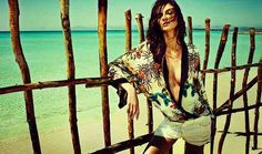 awesome Stradivarius Summer 2015 Campaign