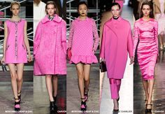 trends AW 2014/15 on Pinterest | 37 Pins