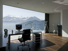 USM Modular Furniture - fancy-deco.com